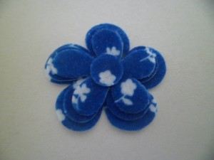 azul com flores (2)
